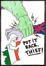 put it back thief