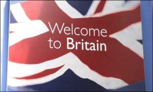 Welcome-to-Britain