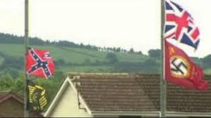 loyalist nazis