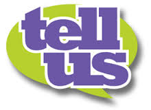 tell us2