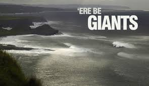 here-be-giants