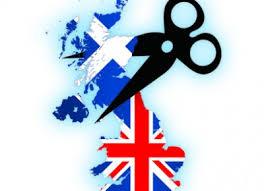 scotland-secedes