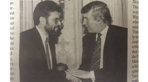 trump-and-gerry
