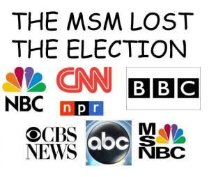 trump-and-mass-media