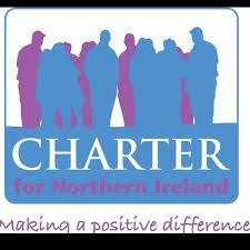 charter-ni